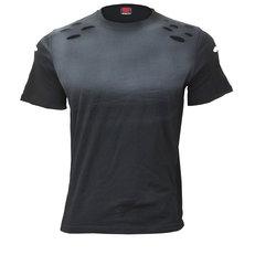 Roztrhané tričko Basic