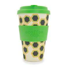 Bambus Ecoffee Cup Entropie