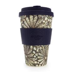 Bambus ecoffee cup kai Leho