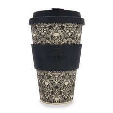 Bambus ecoffee cup Cranii