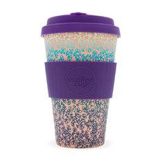 Bambusz ecoffee cup Secondo