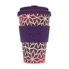 Bambus ecoffee cup Stargrape