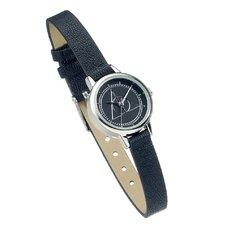 Ceasul de mână Harry Potter Talismanele morții