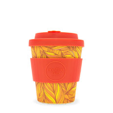 Bambus Mini Ecoffee Cup Single