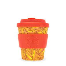 Mini bambusz ecoffee cup Singel