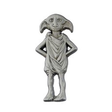 Odznak Harry Potter Domáci škriatok Dobby