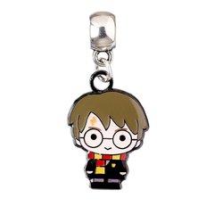 Harry Potter medál