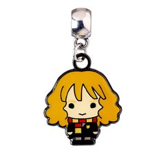 Hermione Granger medál