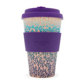 Bambusový ecoffee cup 2.0 Secondo