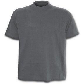 Tričko Sivá