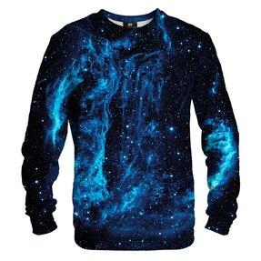 Sweatshirt ohne Kapuze Cygnus loop
