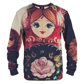 Sweatshirt Matryoshka