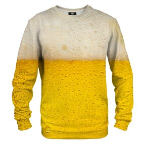 Sweatshirt Beer