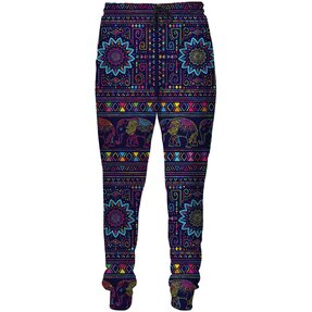 Unique Aladdin Sweatpants India