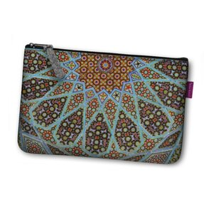 Cosmetic Bag - Aisha