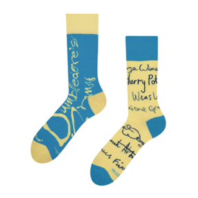 Harry Potter Socks ™ Dumbledore´s Army