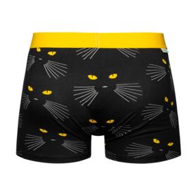 Veselé boxerky Mačky
