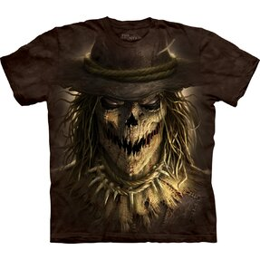 Scarecrow Adult