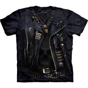 T-Shirt Funnelweb