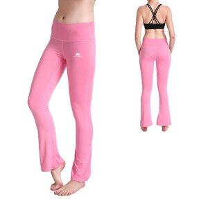 Dámske športové nohavice Pretty in Pink