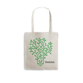 Eco bag Dedoles