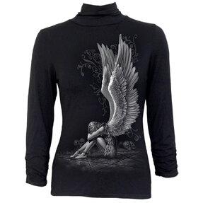 Női pulóver Angyalszárnyak