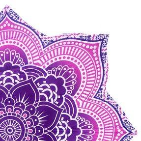 Mandala Blanket Bali