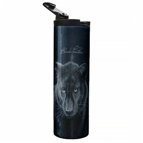 Thermo Mug Barista - Black Panther