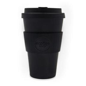 Bambus Ecoffee Cup Kerr Napier