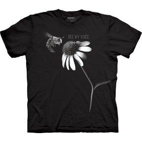 Tričko Protect Včela