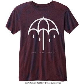 Bring Me The Horizon Umbrella Pólo