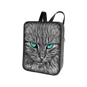 Dizajnový ruksak Baltazar