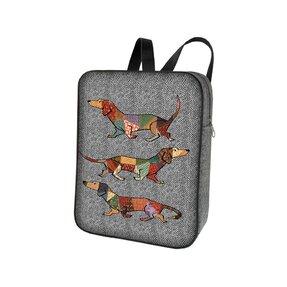 Dizajnový ruksak Jocker