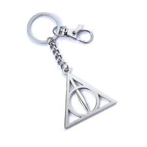 Klíčenka Harry Potter  Relikvie smrti