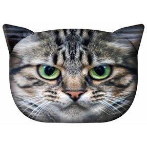 Katzenkissen Borys