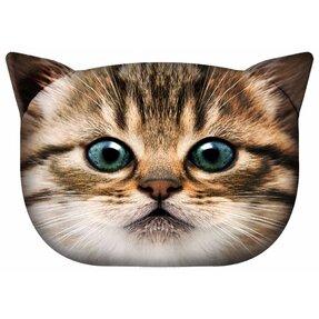 Katzenkissen Gapcio