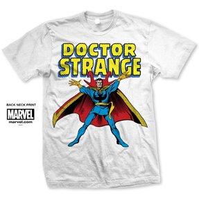 Tričko Marvel Comics Doctor Strange