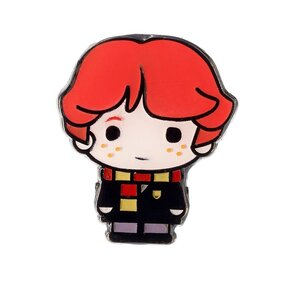 Odznak Ron Weasley