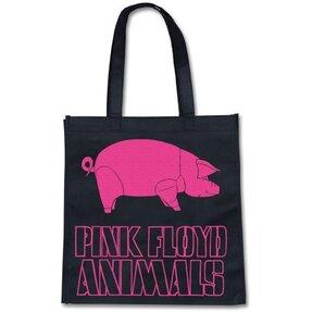 Plátěná eko taška Pink Floyd Classic Animals