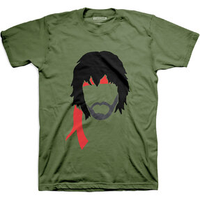 T-Shirt StudioCanal Bandana