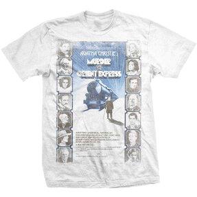 T-Shirt StudioCanal Murder on the Orient Express