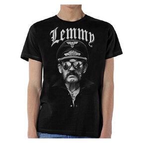 Lemmy Mf'ing pólo