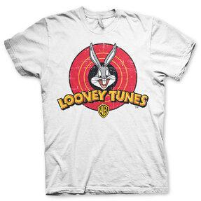 Tričko Looney Tunes Bugs Bunny