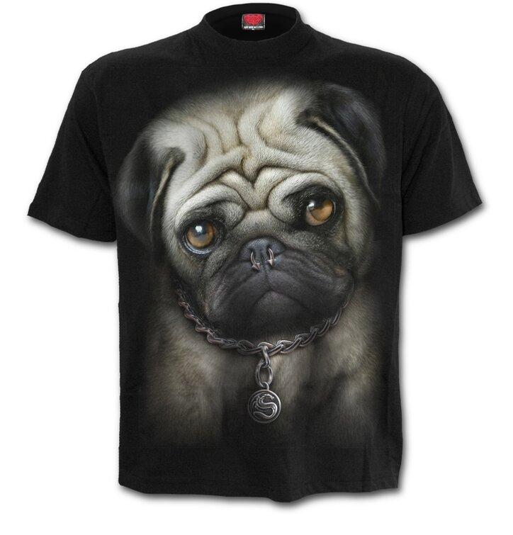 T-Shirt Mops