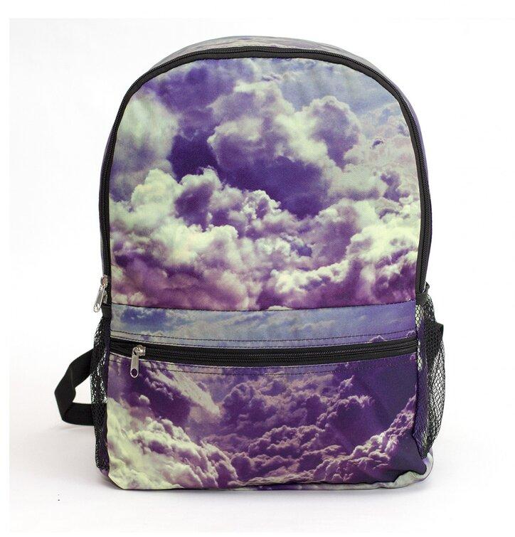 Ruksak Oblaky