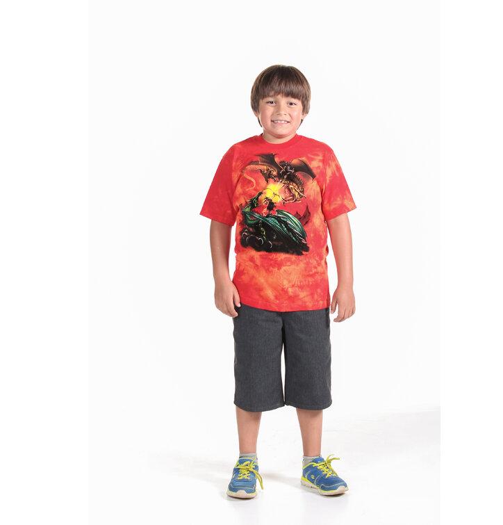 Hľadáte originálny a nezvyčajný darček  Obdarovaného zaručene prekvapí The  Duel Child 4b53dd79e1