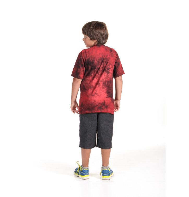 2163ffb813c Hledáte originální a neobvyklý dárek  Obdarovaného zaručeně překvapí Dětské  tričko Tyrannosaurus rex