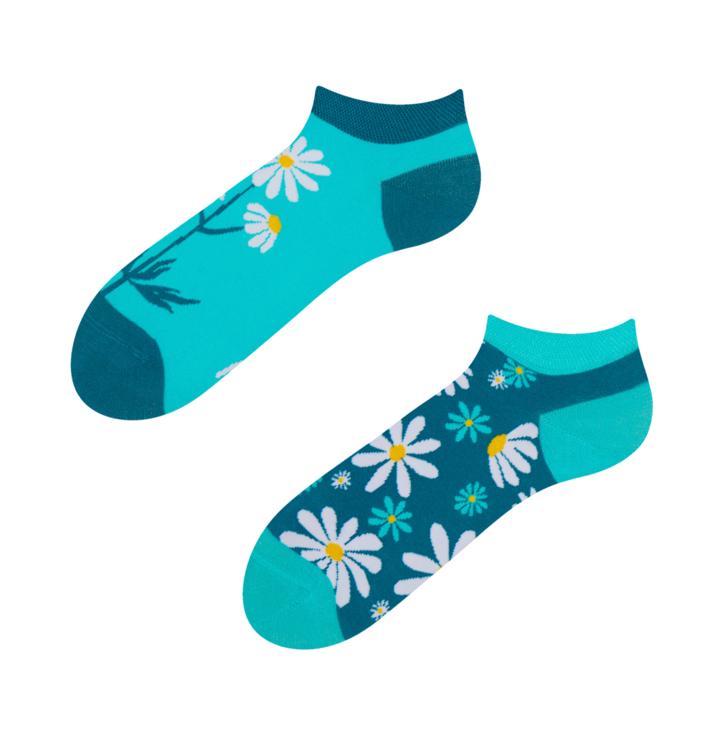 Ankle Socks Chamomile