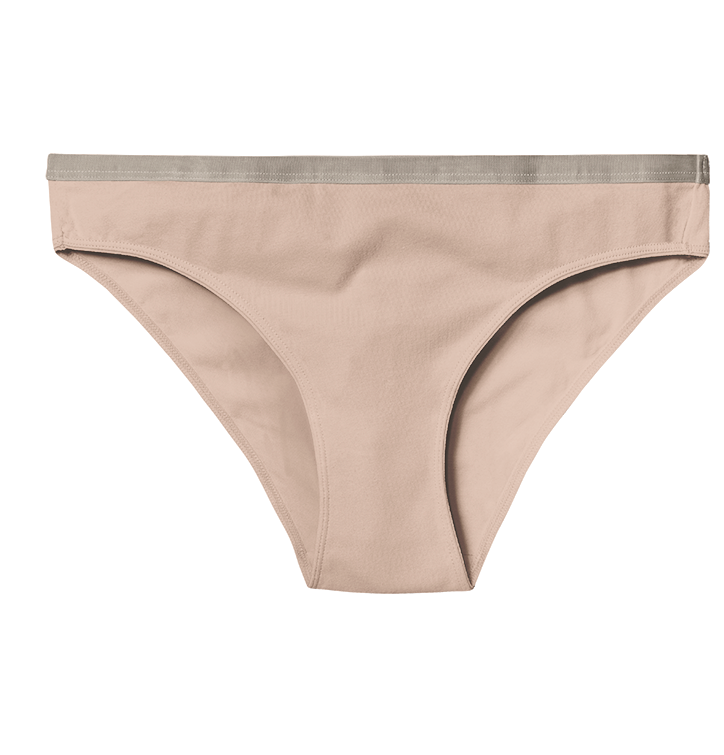 Old Pink Women's Briefs