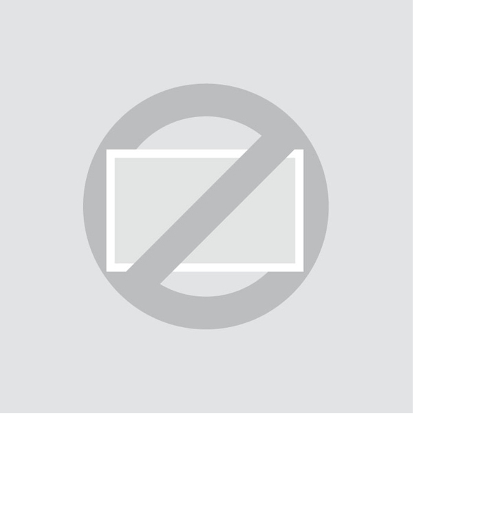Regular Socks Chick